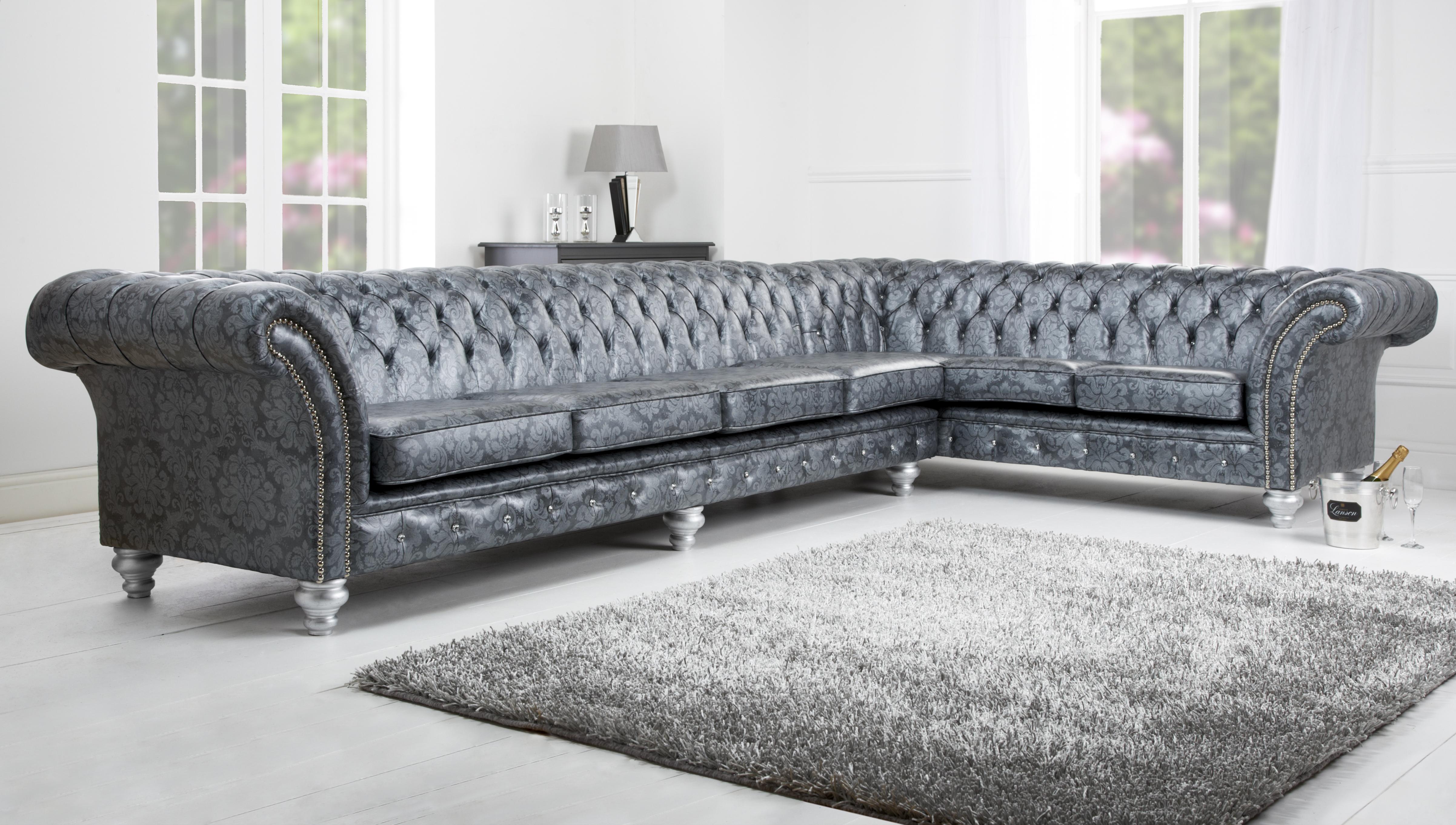2 meter corner sofa sofa menzilperde net for Sofa 2 meter
