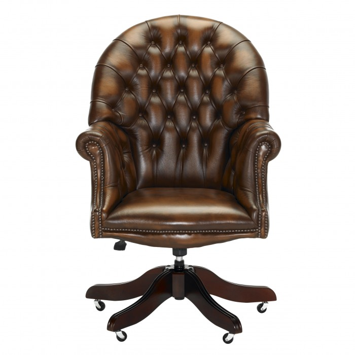 Directors Office Chair