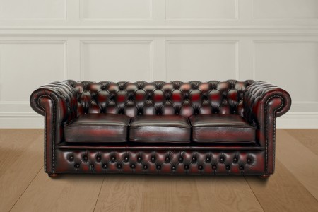 essex chesterfield