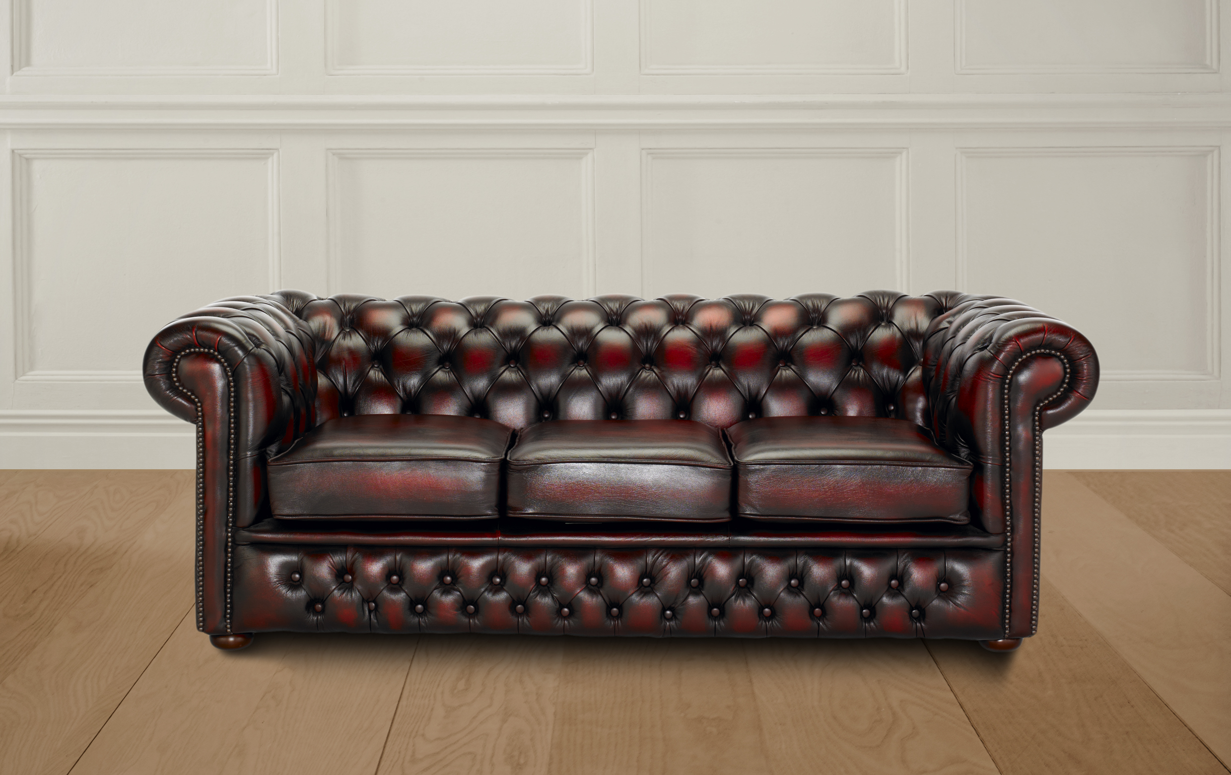 chesterfield sofa showroom uk review home co. Black Bedroom Furniture Sets. Home Design Ideas