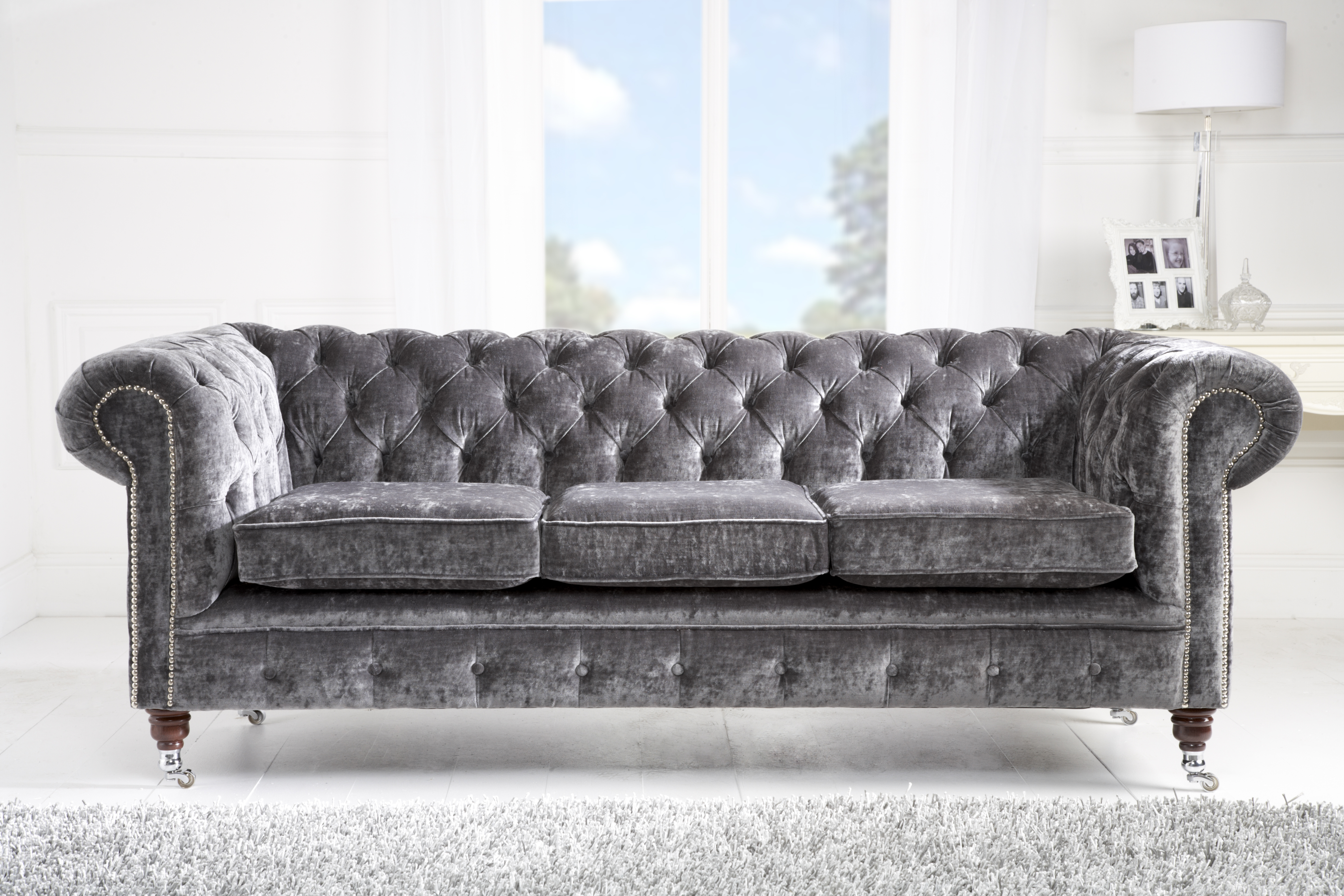 royal chesterfield