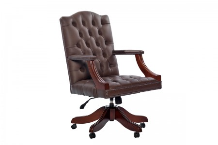 Gainsbourgh Office Chair