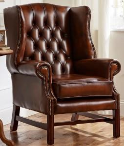 georgain-wing-chair-copy
