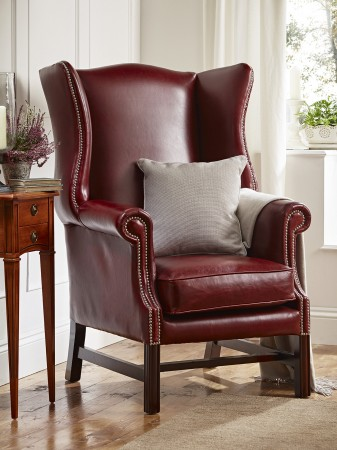 paxton-wing-chair