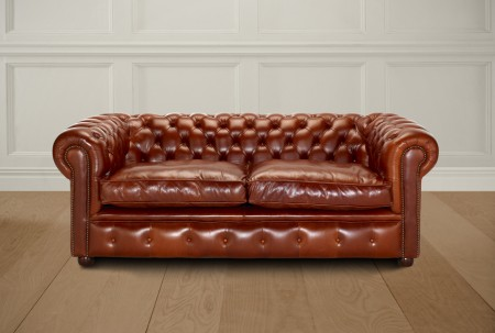classic-curved-chesterfield