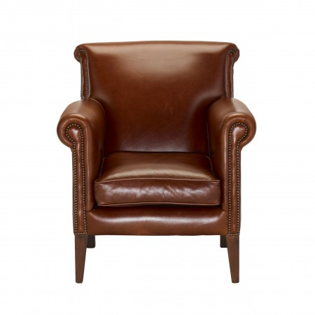 Havanna Chair