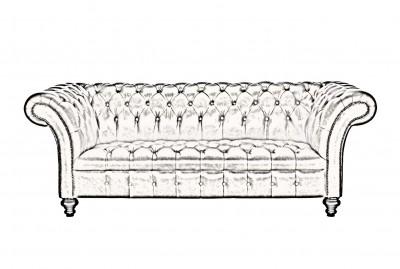 Saracen Leather Furniture Ltd Established 1996