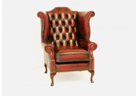 scroll-wing-chair