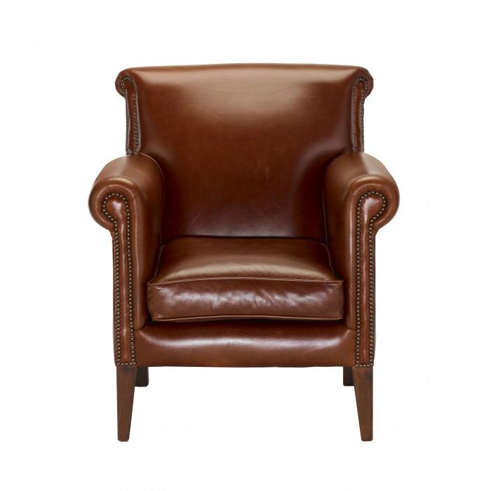 havanna-chair