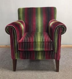 havanna-shown-in-fabric