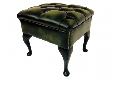 york-stool-shown-in-green-antique