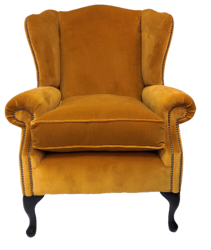 classic-wing-chair-shown-in-rengencygold-velvet