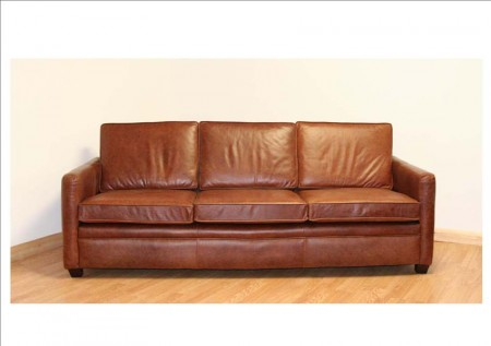manhatton-sofa